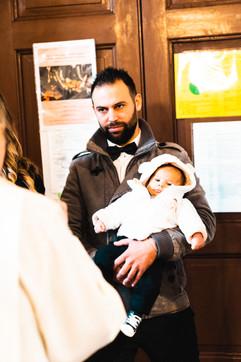 Il Battesimo di Aaron- 119.jpg