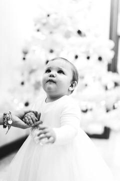 Il Battesimo di Mia 8.12.18-37.jpg