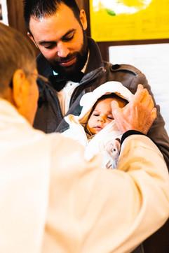 Il Battesimo di Aaron- 124.jpg