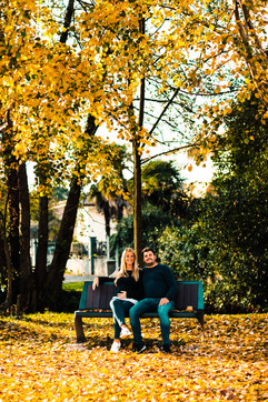 Alessia & Pietro Mulino-30.jpg