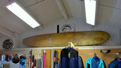 barland rott surfboard-novafun