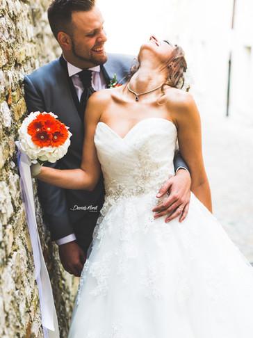 Matrimonio 30.9.17 Daniele & Giorgia-26.