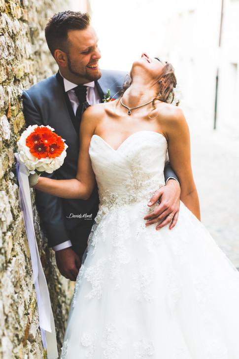 Matrimonio 30.9.17 Daniele & Giorgia-26.jpg
