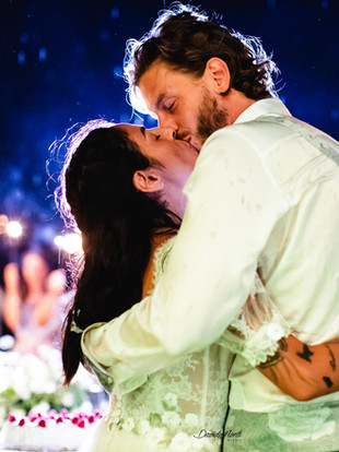 Jacopo & Selena 23.8.19- PER ALBUM-848.j