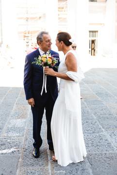 Alessandro & Lara7.jpg