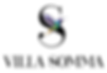 logo VILLA SOMMA DEF-01.png
