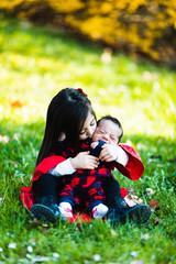 Victoria & Liam 28.3.19- 36.jpg