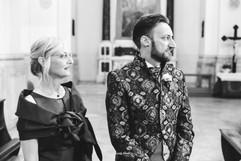 Fabio & Valentina 23.6.18-51.jpg