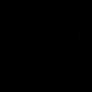 cuore davide_Tavola disegno 1.png