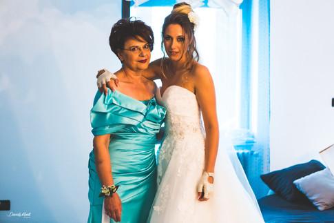 Matrimonio 30.9.17 Daniele & Giorgia-11.jpg