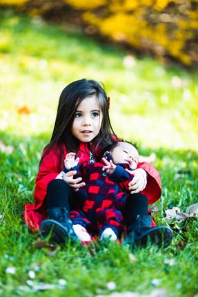 Victoria & Liam 28.3.19- 24.jpg