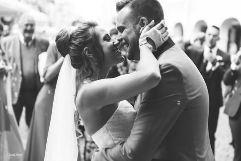 Matrimonio 30.9.17 Daniele & Giorgia-23.jpg