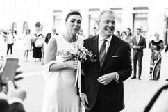 Alessandro & Lara33.jpg