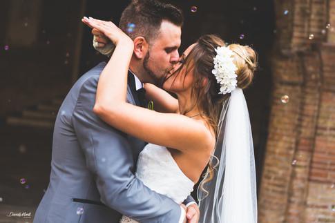 Matrimonio 30.9.17 Daniele & Giorgia-22.jpg