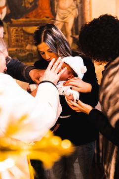 Il Battesimo di Aaron- 141.jpg