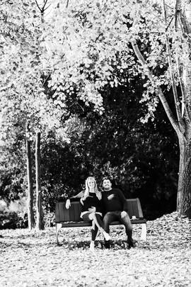 Alessia & Pietro Mulino-28.jpg