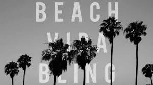 beach vida bling à nova fun
