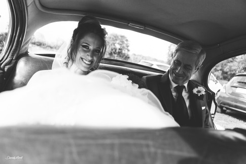 Matrimonio 30.9.17 Daniele & Giorgia-12.jpg