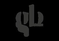 GRETA logo_Tavola disegno 1.png