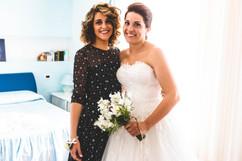 Marina & Nicola 26.5.18-25.jpg