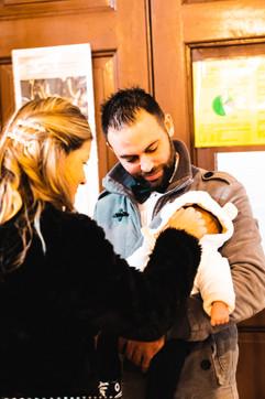 Il Battesimo di Aaron- 126.jpg