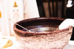 Il Battesimo di Aaron- 131.jpg