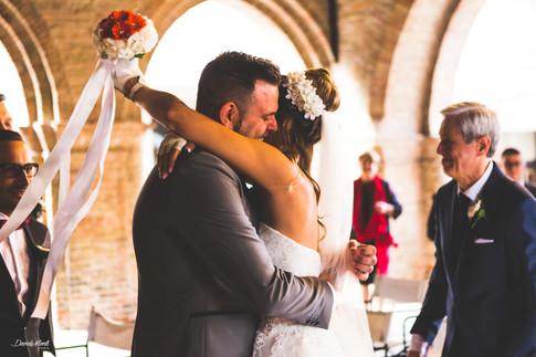 Matrimonio 30.9.17 Daniele & Giorgia-17.jpg