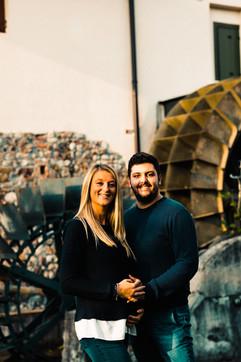 Alessia & Pietro Mulino-35.jpg