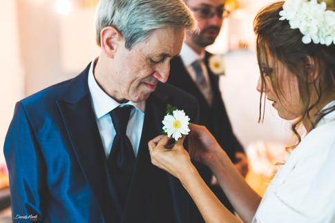 Matrimonio 30.9.17 Daniele & Giorgia-6.jpg
