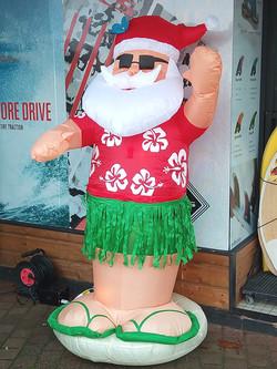 nova fun surf shop ltsm