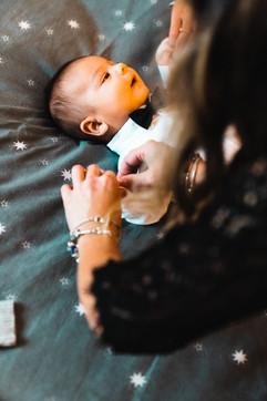 Il Battesimo di Aaron- 43.jpg