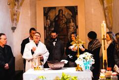 Il Battesimo di Aaron- 132.jpg
