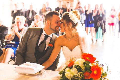 Matrimonio 30.9.17 Daniele & Giorgia-20.jpg