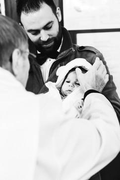 Il Battesimo di Aaron- 125.jpg