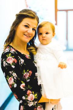 Il Battesimo di Mia 8.12.18-41.jpg