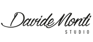Davide Monti Studio Logo