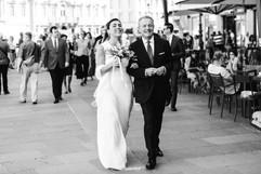Alessandro & Lara17.jpg