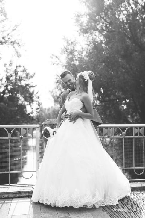 Matrimonio 30.9.17 Daniele & Giorgia-27.jpg