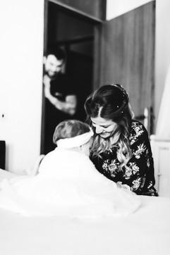 Il Battesimo di Mia 8.12.18-25.jpg
