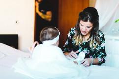 Il Battesimo di Mia 8.12.18-23.jpg
