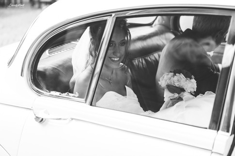 Matrimonio 30.9.17 Daniele & Giorgia-13.jpg