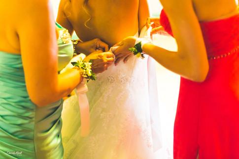 Matrimonio 30.9.17 Daniele & Giorgia-9.jpg