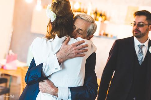 Matrimonio 30.9.17 Daniele & Giorgia-7.jpg