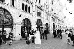 Alessandro & Lara26.jpg