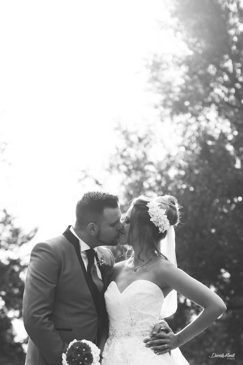 Matrimonio 30.9.17 Daniele & Giorgia-28.jpg
