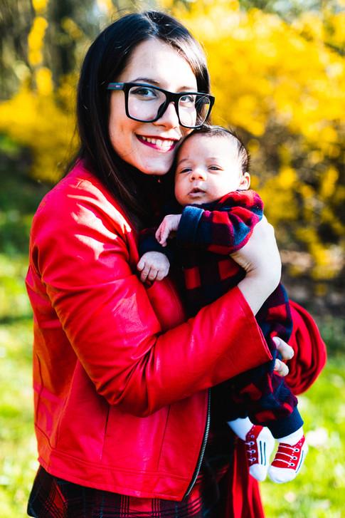 Victoria & Liam 28.3.19- 19.jpg