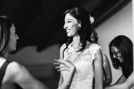 Consuelo & Francesco - 31.8.19 - PER ALB