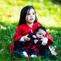 Victoria & Liam 28.3.19- 33.jpg