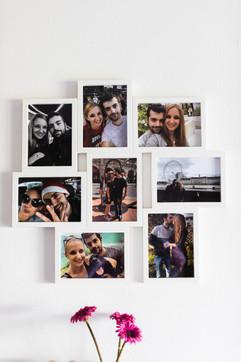 Daniel & Marianna - 25.8.19 - PER ALBUM-