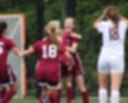 soccer_girlvarsity.jpg